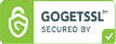 agersoftware.com is certified by GoGetSSL. shop with confidence, you are protected! We use 2048-bit RSA Encryption SSL!
